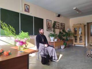04.10.2019_Волонтерский отряд Крылья