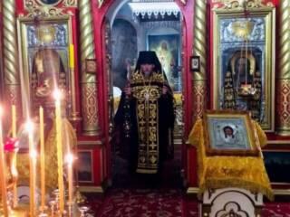 17.07.20_Ночное богослужение в память святых Царственных страстотерпцев