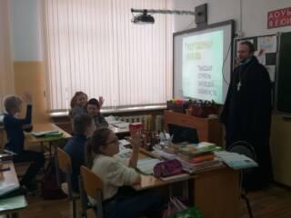 05.02.2021_иерей Илия Иванов в СОШ Крутоярский